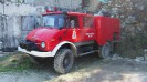 P9162005