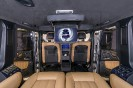 Armored-SUV-based-on-Mercedes-Benz-G63-8
